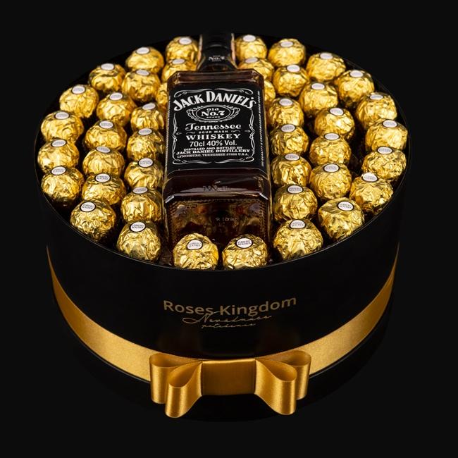 Darcekovy-box-pre-muzov-Deluxe-Jack-Daniels