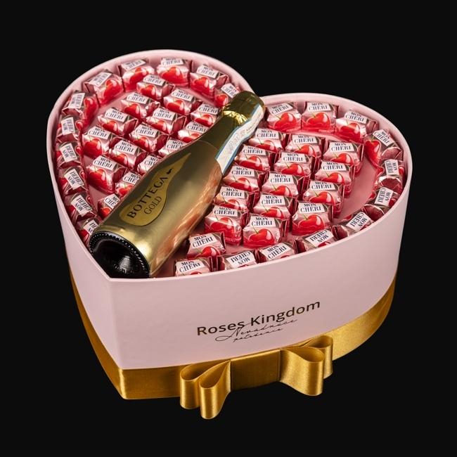 Darcekovy-box-pre-zeny--Premium-Mon-Cheri