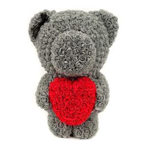 medved-z-ruzi-sivy