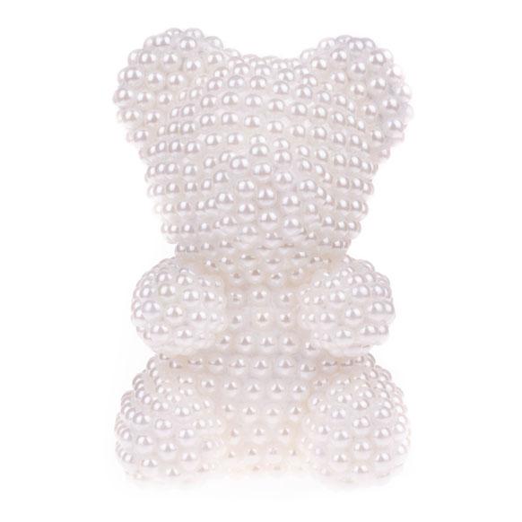 medvedik-z-perliciek-biely